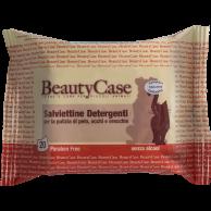 Salviettine-Detergenti